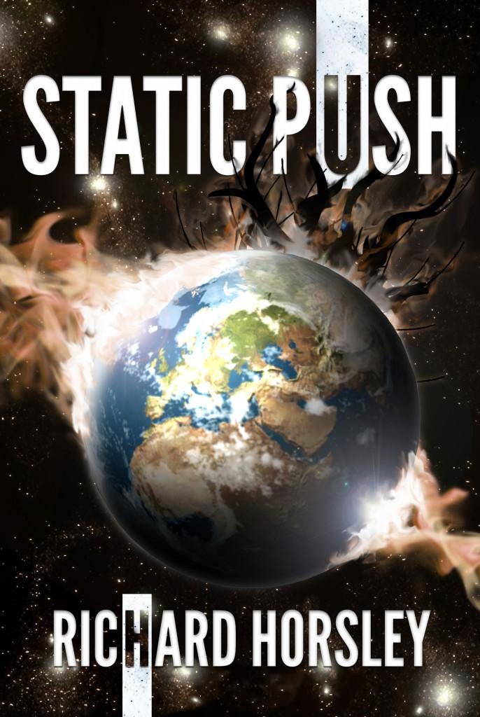 StaticPush-Cover-HQ
