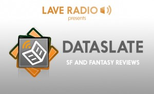 DataSlate-Cover