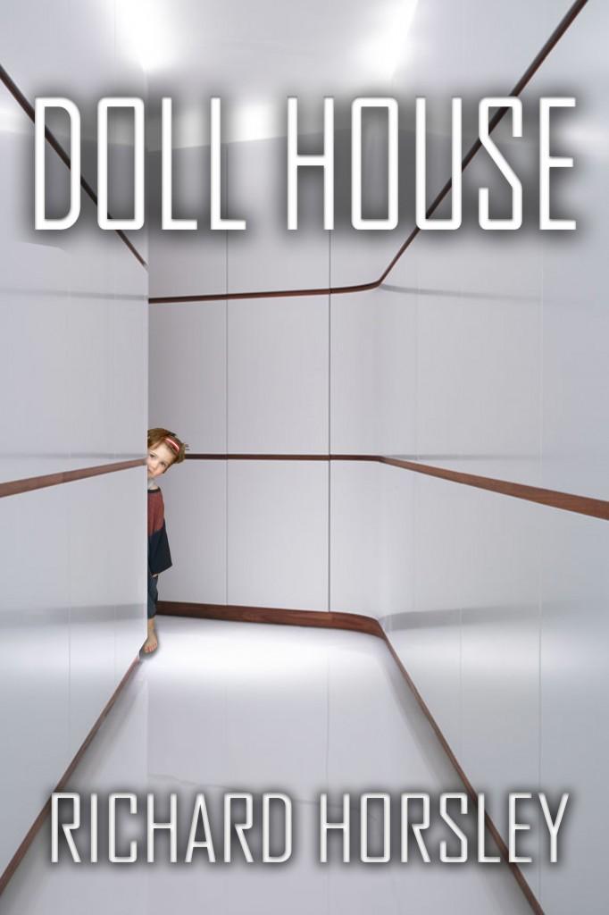 DollHouse-CoverMock3
