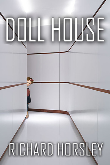 Short Story in Progress: Doll House