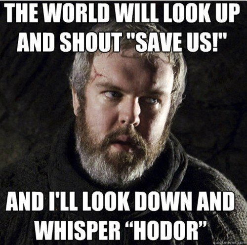 funny-pictures-auto-Game-of-Thrones-hodor-387334